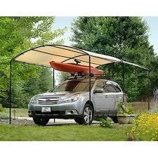 12 X 20 Canopy Tent by Canopies On Hayneedle Canopies For Sale