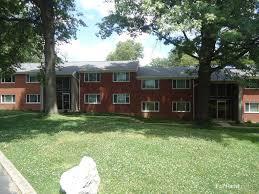 1 Bedroom Apartments Cincinnati Cincinnati Premier Realty 3163 Woodford Rd Cincinnati Oh 45213
