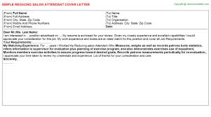 cover letter hairstylist cover letter free resume cover and