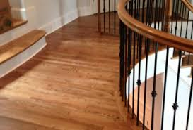 Hardwood Floor Installation Hardwood Flooring Atlanta Mr Hardwood Inc