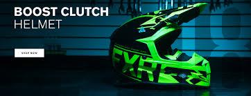 canadian motocross gear snowmobile jackets motocross gear u0026 racing jackets fxr racing