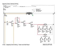component logic ladder outputs automationprimer advanced