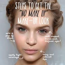 Natural Beauty Meme - why do i have to look beautiful without makeup