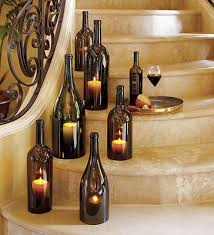 wine themed bridal shower awesome wine themed wedding ideas gallery styles ideas 2018