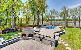 the glade photo gallery of custom delaware new homes by echelon