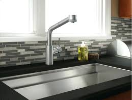 grohe kitchen sink faucets kitchen faucet installation tools kitchen sink faucets grohe