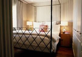small master bedroom ideas image of home design inspiration