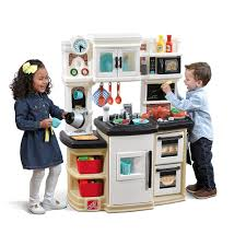 Toy Kitchen Set Wooden Kitchen Table And Chairs At Walmart Home Chair Designs Kidkraft