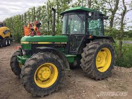 used john deere 2250 tractors price 10 932 for sale mascus usa