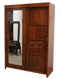 Wooden Wardrobe Price In Bangalore 2 Door Sliding Wardrobes Made To Order Sliding Door Wardrobes
