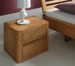 Schlafzimmerm El Anthrazit Hasena Nachttische Günstig Online Kaufen Betten De