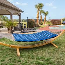 usa hammocks hatteras hammocks pawley u0027s island hammocks outdoor