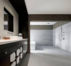 Rain Shower Bathroom by Rain Shower System Bathroom Contemporary With Ceiling Shower
