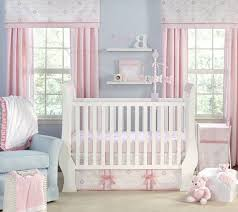 Rug For Baby Nursery Baby Nursery Beauteous Image Of Baby Nursery Room Decoration