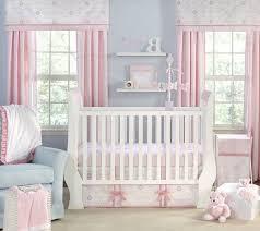 Nursery Throw Rugs Baby Nursery Beauteous Image Of Baby Nursery Room Decoration