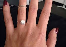 10000 engagement ring 10 000 wedding ring mindyourbiz us