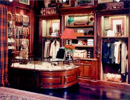 50 things you didn u0027t know about ralph lauren