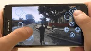 gta 5 android gta 5 android home