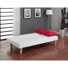Futon Bed With Mattress Sofas Big Lots Futons Kmart Futon Walmart Faux Leather Futon