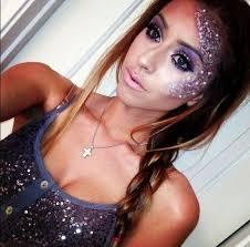 90 best facepaint images on pinterest make up face paintings