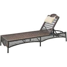 Wrought Iron Chaise Lounge Metal Chaise Lounge Wrought Iron Chaise Lounge Patio Furniture