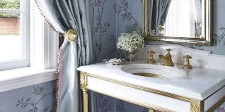 small bathrooms ideas pictures 20 best small bathroom ideas bathroom designs