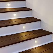 trex post cap lights trex deck lighting luxury illuminate lighting for decks trex
