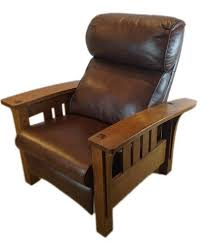 Reclining Chairs Reclining Chairs Fabric Leather Davids Furniture
