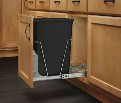 best kitchen trash can reviews of 2017 at topproducts com
