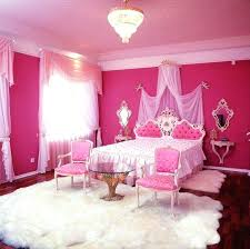 Princess Room Decor Princess Bedroom Decor Perfectly Princess Room Princess Room Decor