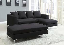 Black Sectional Sleeper Sofa Lovely Cheap Black Sectional Sofa 77 In Used Sectional Sleeper