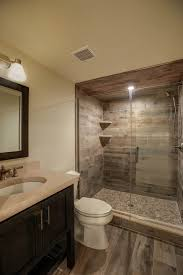 small basement bathroom designs basement bathroom and shower therobotechpage