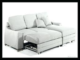 canapé poltrona canape poltron sofa unique canapac et idaces de daccoration la