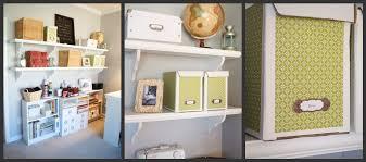 Office Wall Organizer Ideas Diy Shoe Box Organizer For Power Strip Source Organized Home