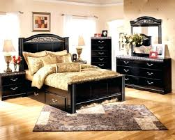 mickey mouse bedroom decor atp pinterest mickey mickey mouse bedroom decor coryc me