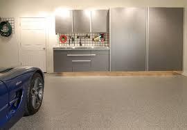 sweet drylock basement floor paint epoxy floor paint water