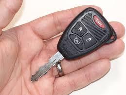 nissan armada key fob not working jeep key fob battery jeep car show
