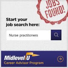 nurse practitioner job cover letter q u0026a midlevelu
