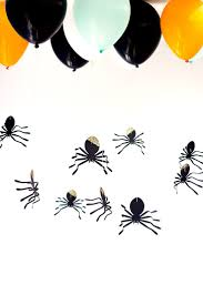 Halloween Party Decoration Ideas Cheap by 289 Best Halloween All Hallows Eve Images On Pinterest