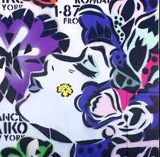 Urban Art Style - 3439 best street art images on pinterest urban art street art