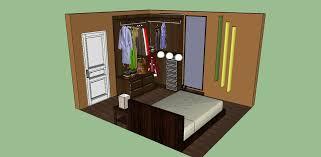 chambre adulte zen deco chambre zen marron design de maison