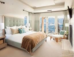 chambre a coucher parentale impressionnant chambre a coucher parentale avec chambre parentale