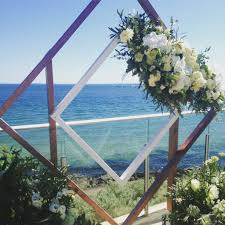 wedding arches melbourne ceremony packages wedding stylist melbourne event stylist
