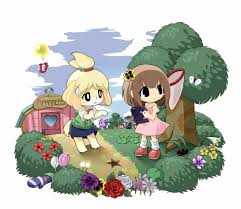 girl hairstyles animal crossing new leaf animal crossing new leaf girl hairstyles hairstyle for women man