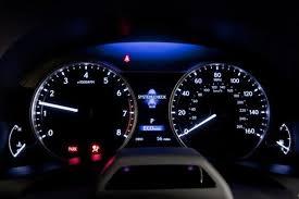 2013 lexus gs 350 f sport horsepower 2013 lexus gs 350 f sport test autotrader