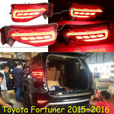 compare prices on toyota fortuner headlight online shopping buy