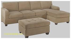 Overstuffed Sectional Sofa Natuzzi Leather Sectional Natuzzi Leather Sectional Sofa Sears