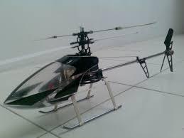 Jual Murah di jual murah heli elektrik df 76c puri jaya aeromodeling club pjac