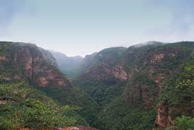 eastern ghats western ghats mountain range in india thousand wonders