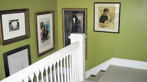 24 harmonious hall painting colors imageries billion estates 18231